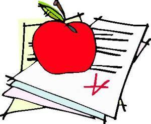 School prefect manifesto essays 2017